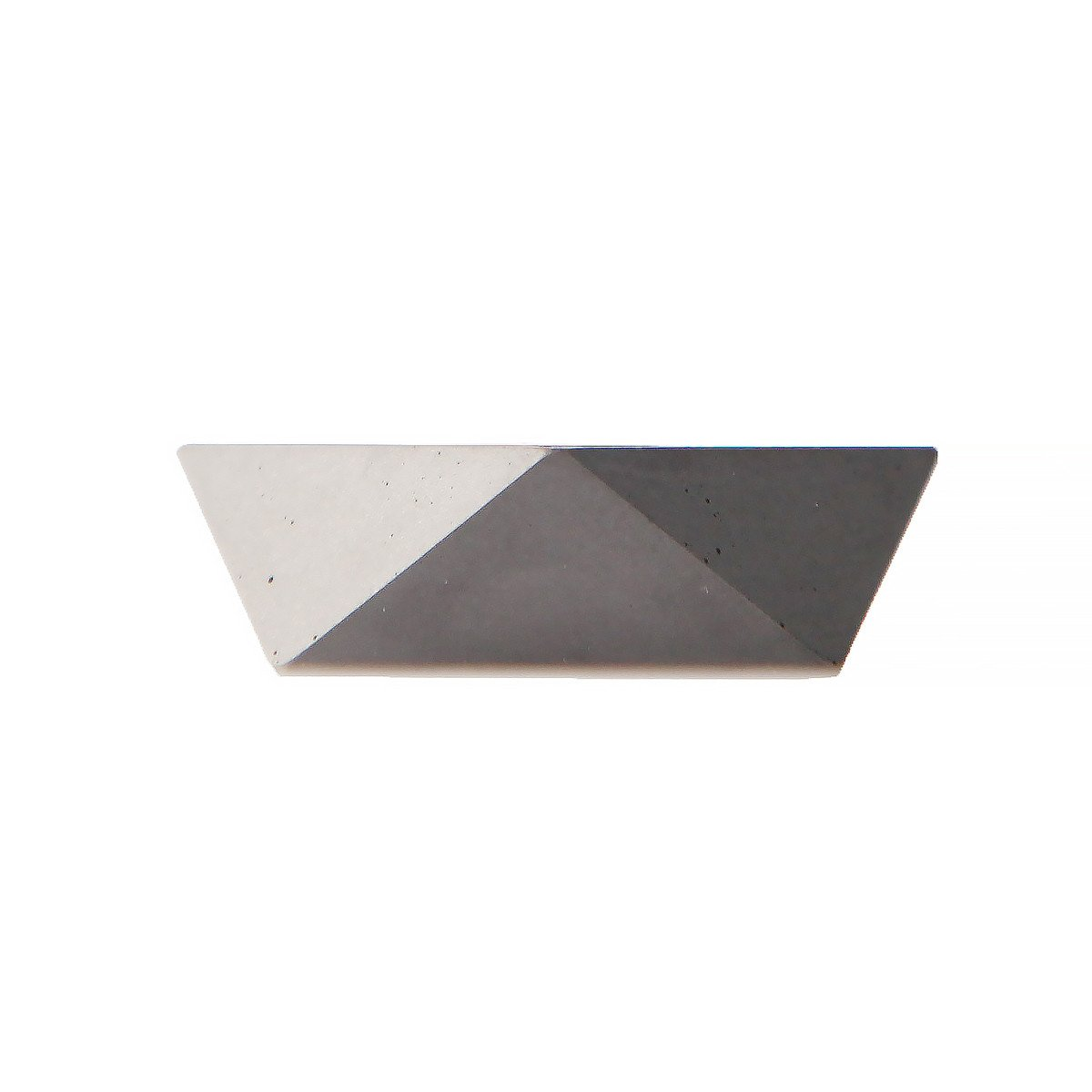 Polygon Concrete Ring -33560