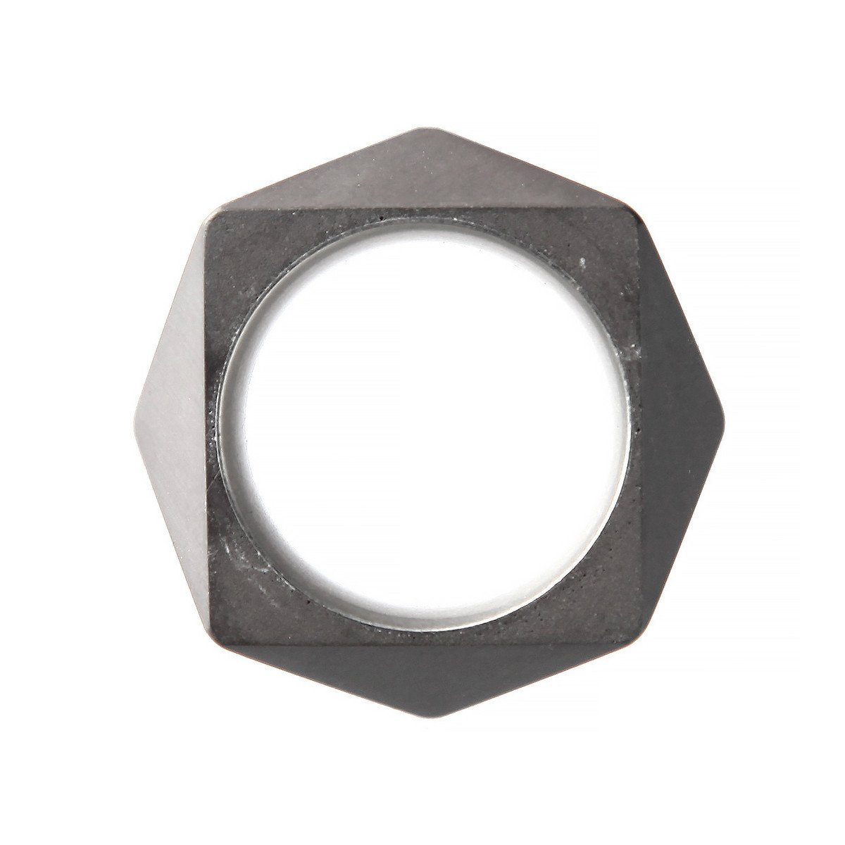 Polygon Concrete Ring -33564