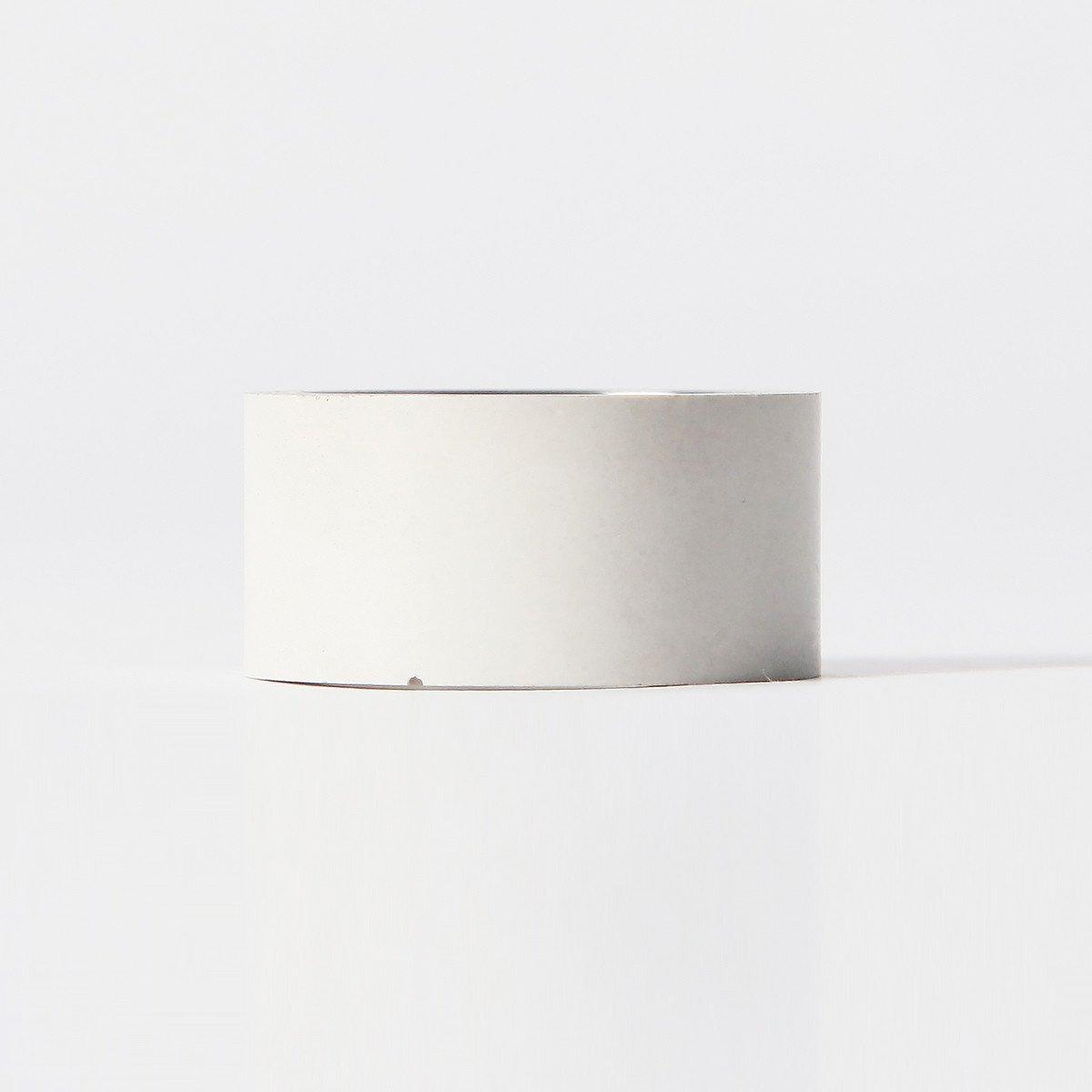 Tube Concrete Ring -33605