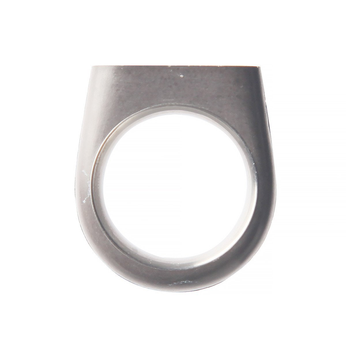 Upright Concrete Ring -33622