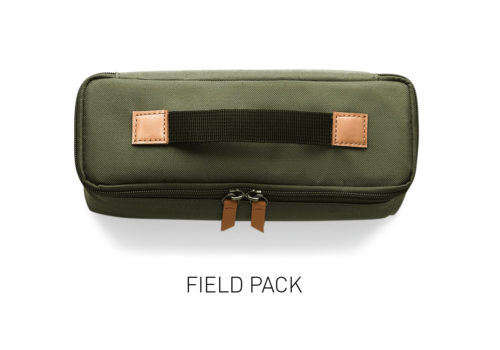 S-Series Travel Bag, Forest-33632