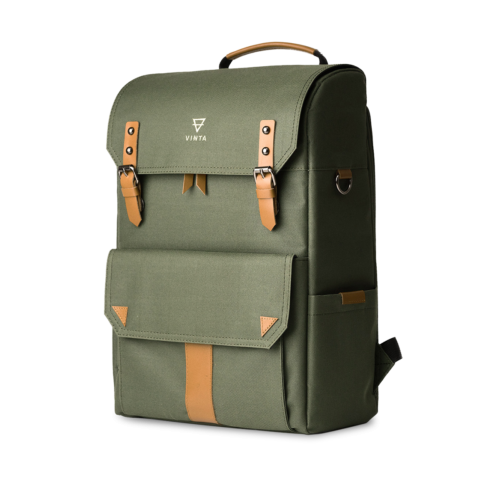 S-Series Travel Bag, Forest-0
