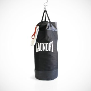 Laundry Punch Bag-34052