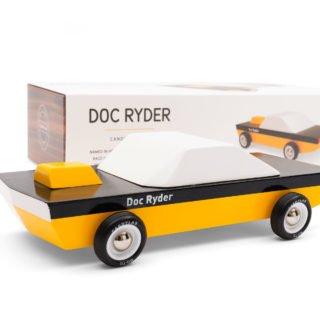 Doc Ryder-34162