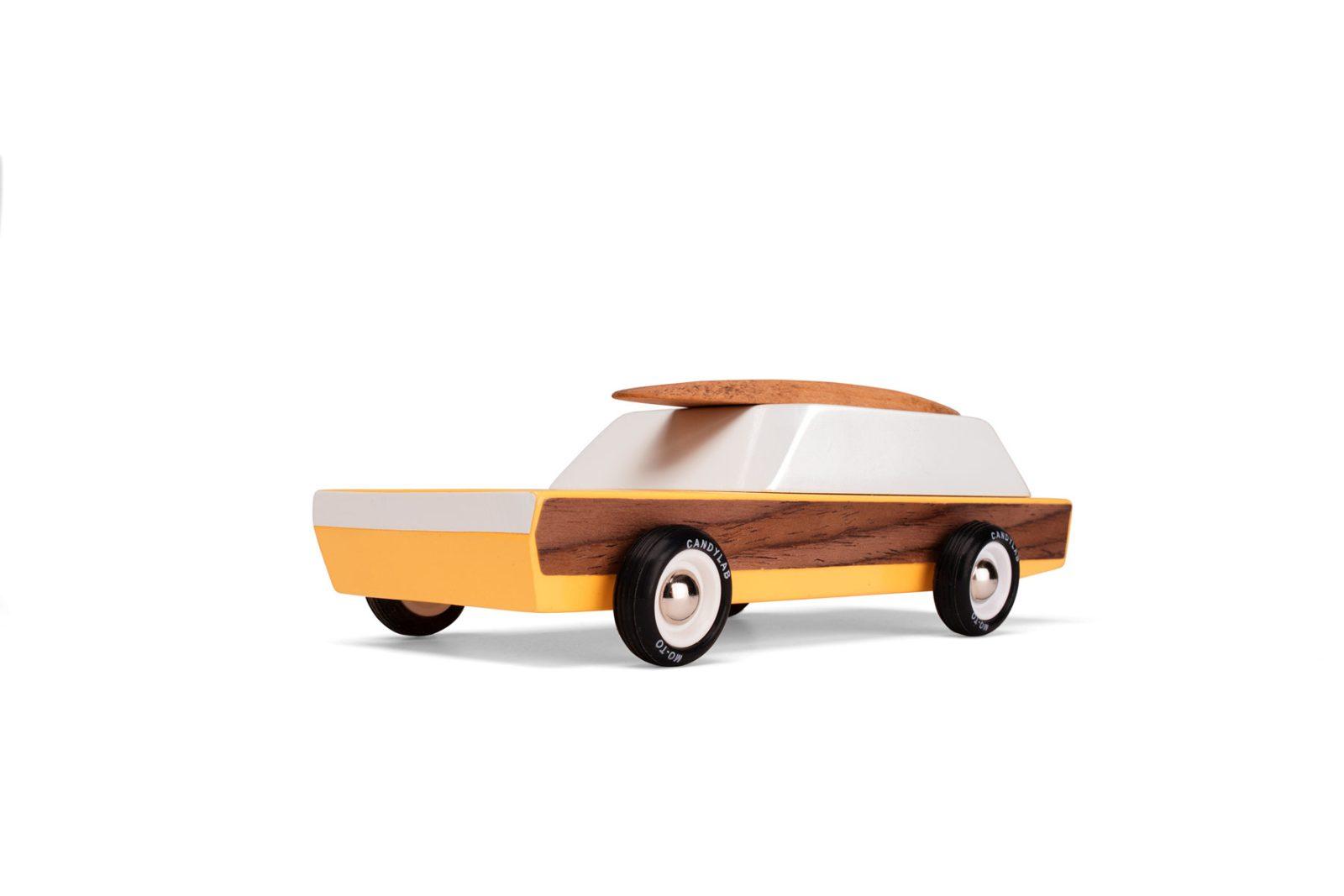 Woodie-34116