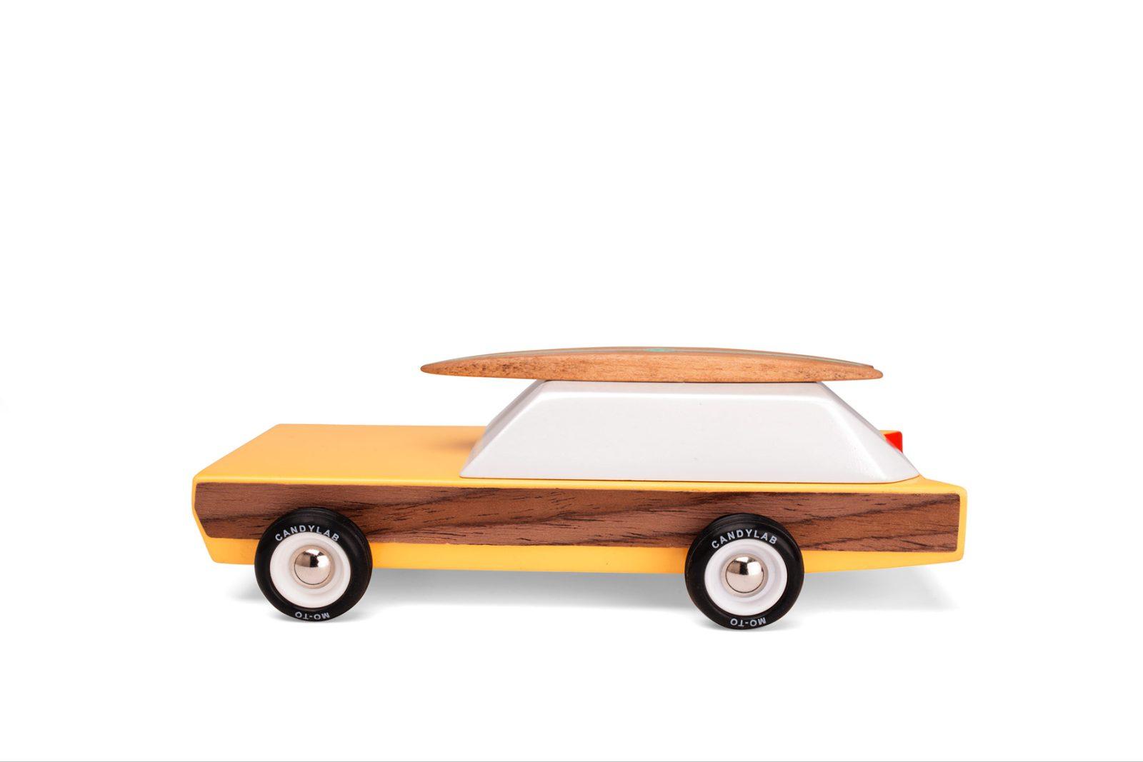 Woodie-34121