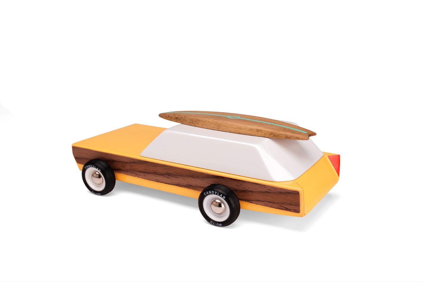 Woodie-34118
