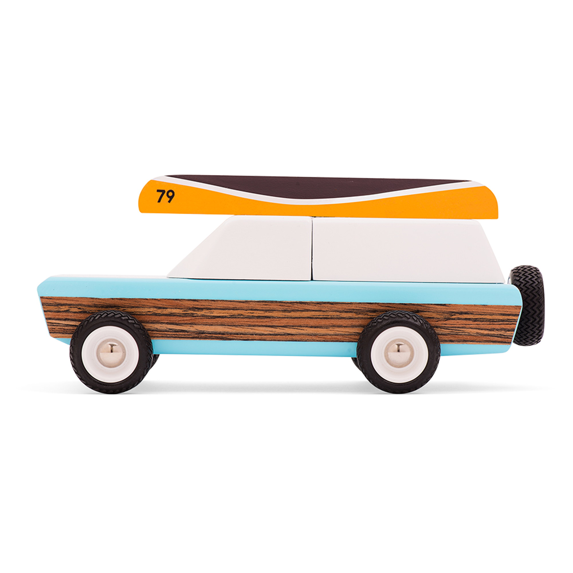 station-wagon-wooden-car-toy-pd_1