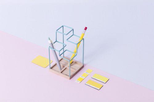 Desk Tidy-35101