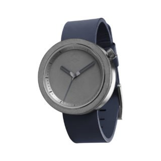 The Masonic Concrete Watch, Pacific Navy-34920