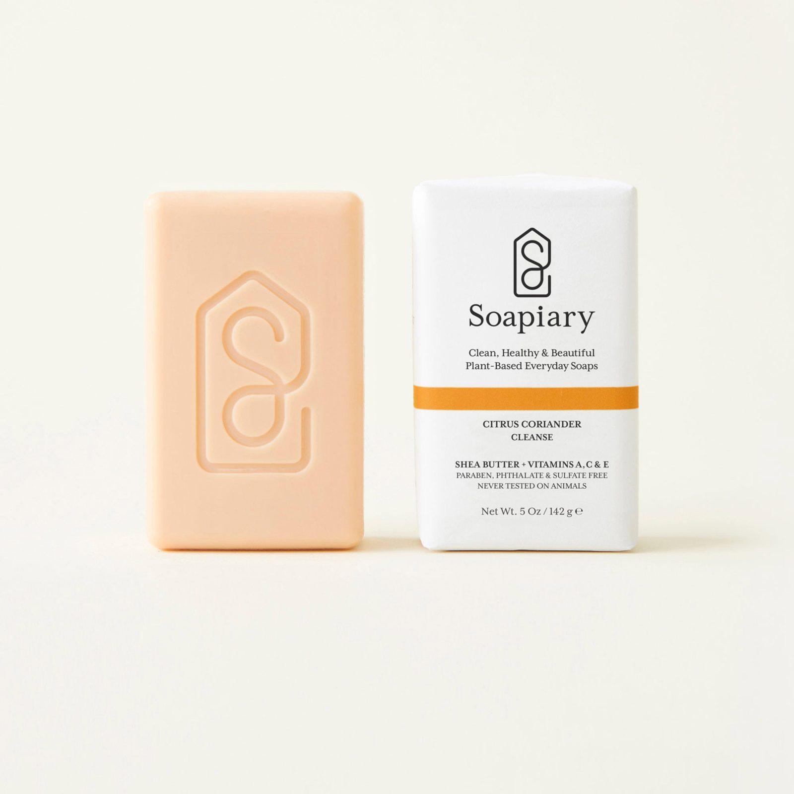 coriander-soap-2