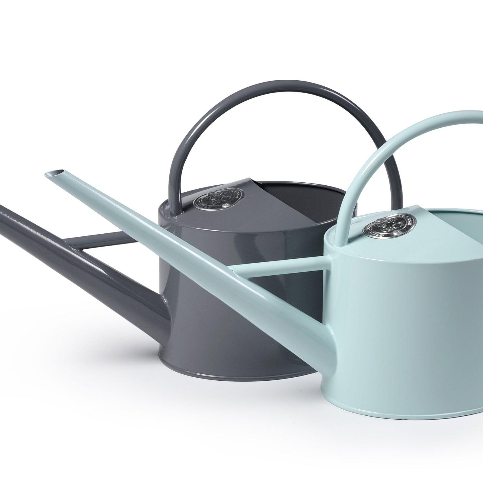 sophie-conran-watering-can-grey-3