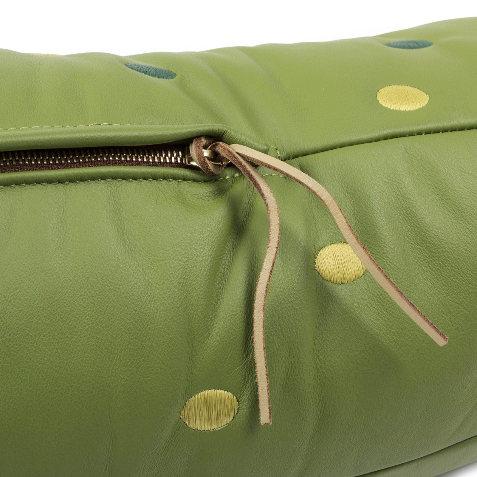 gherkin-pillow-4