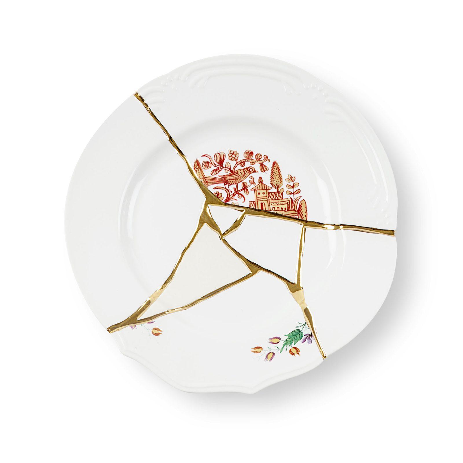 kintsugi-dinner-plate-n-1-2