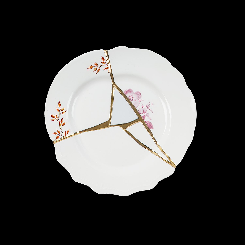 kintsugi-fruit-plate-1-1