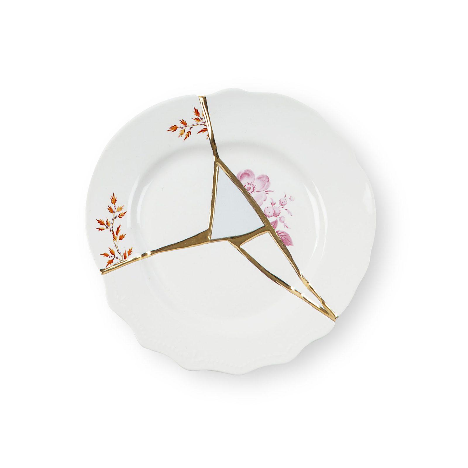 kintsugi-fruit-plate-1-3