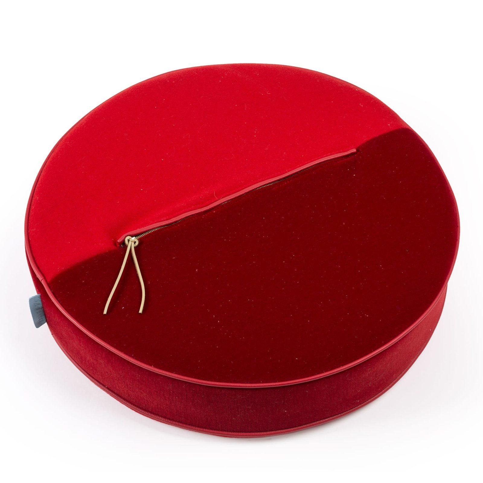 tomato-pillow-studio-job-seletti-7