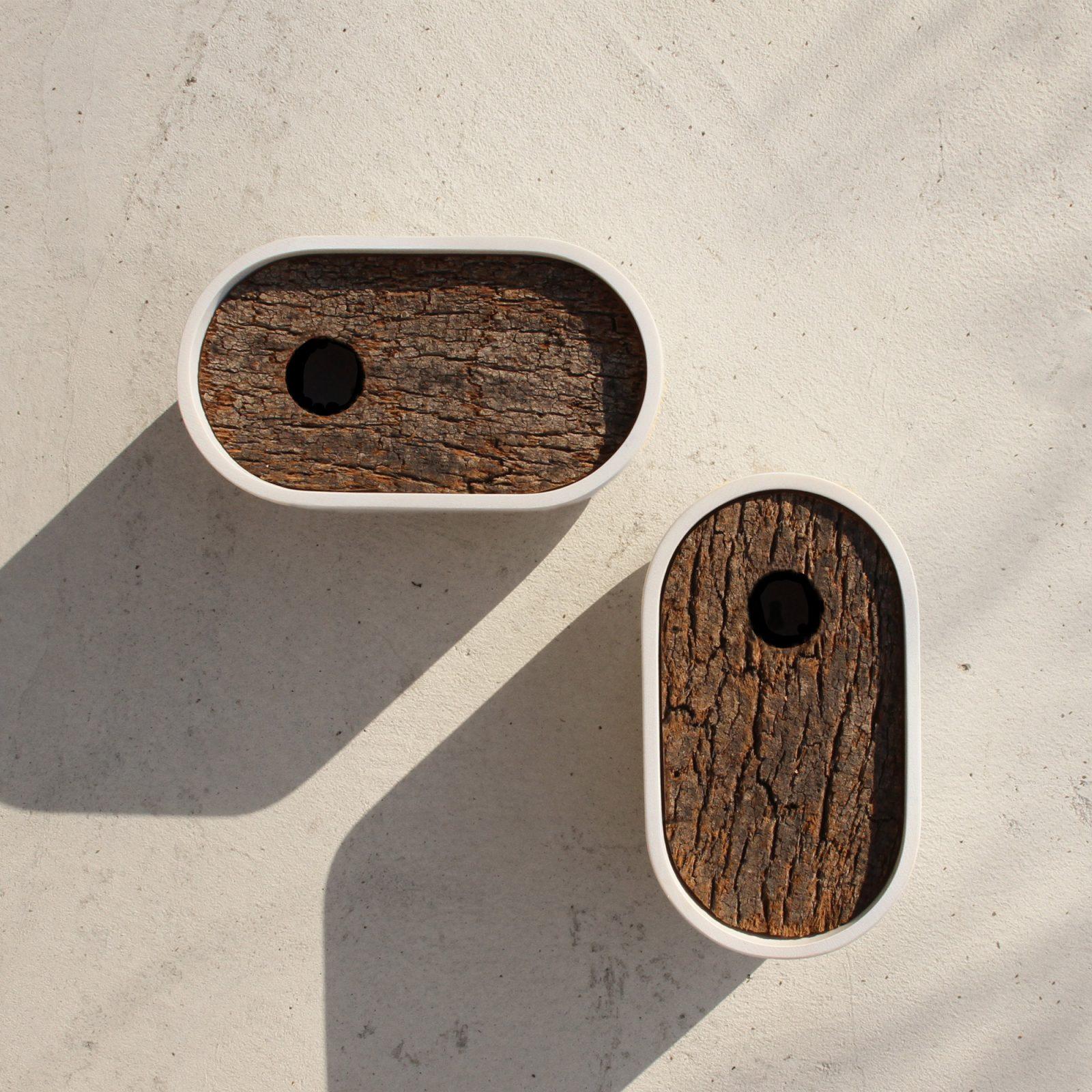 hole-inn-concrete-cork-birdhouse-2