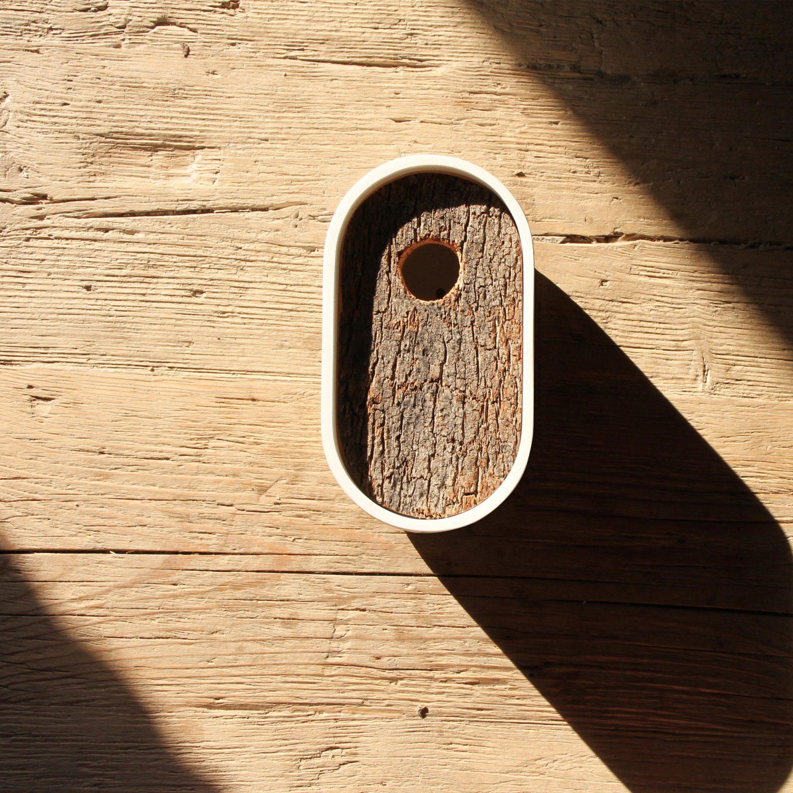 hole-inn-concrete-cork-birdhouse-5