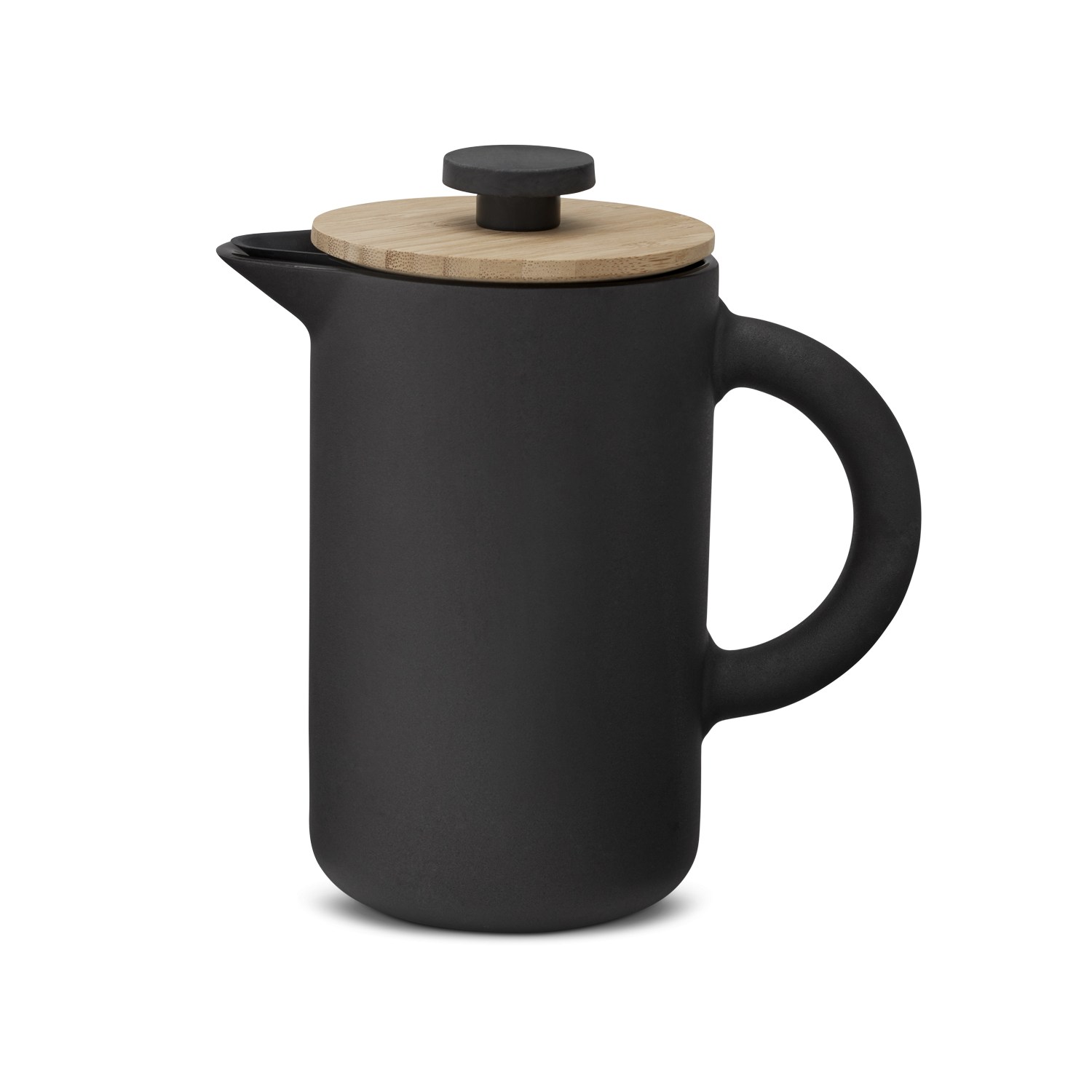 theo-french-press-1