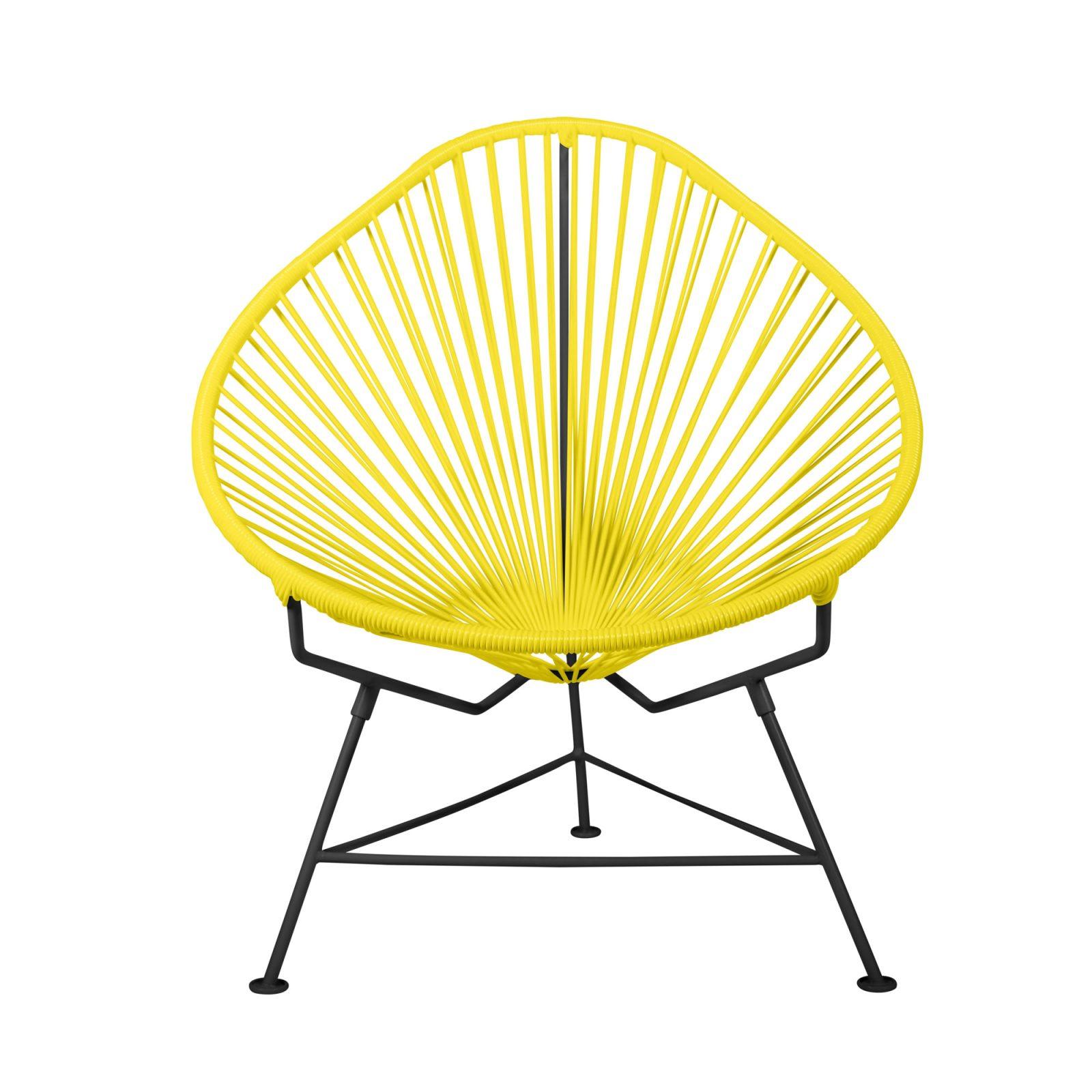 acapulco-chair-black-frame-2