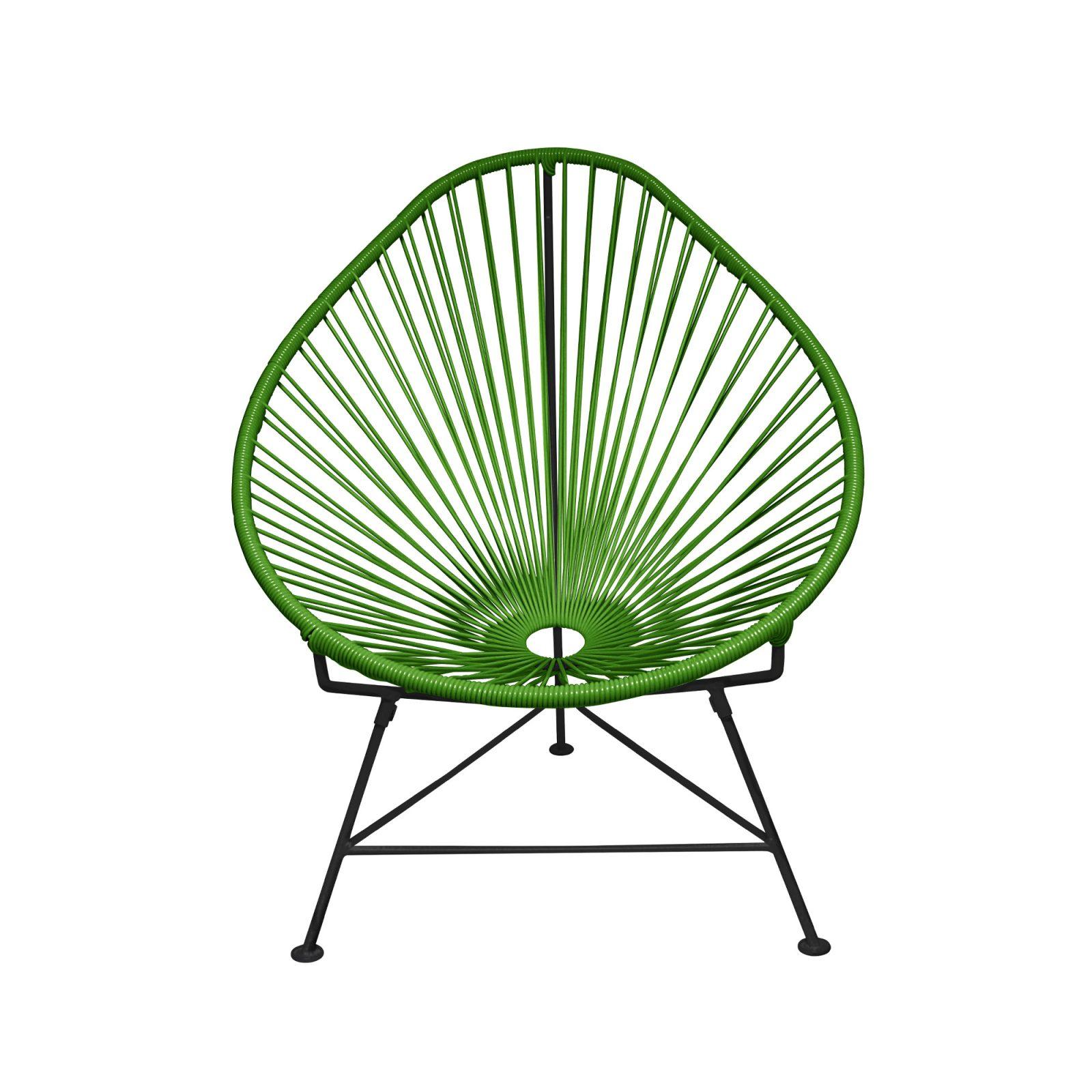 acapulco-chair-black-frame-cactus