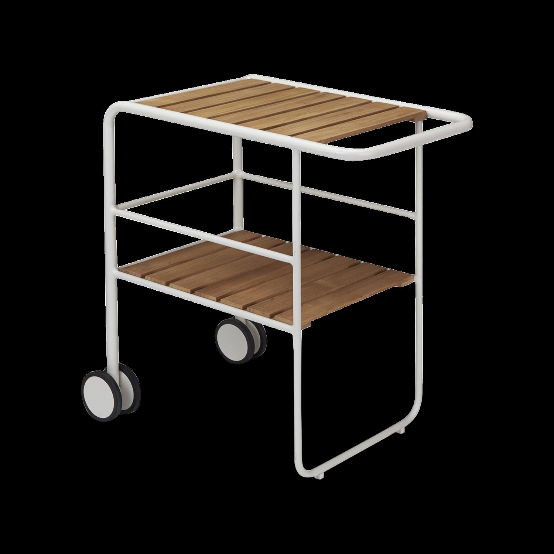 fuori-serving-trolley-1