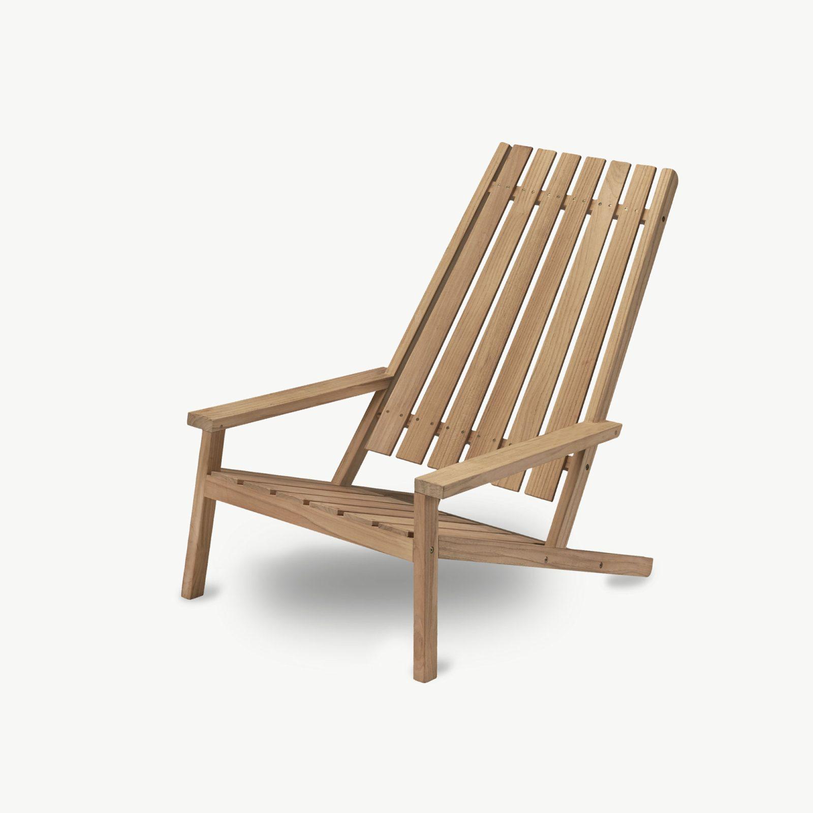 hardwood-garden-chairs-2