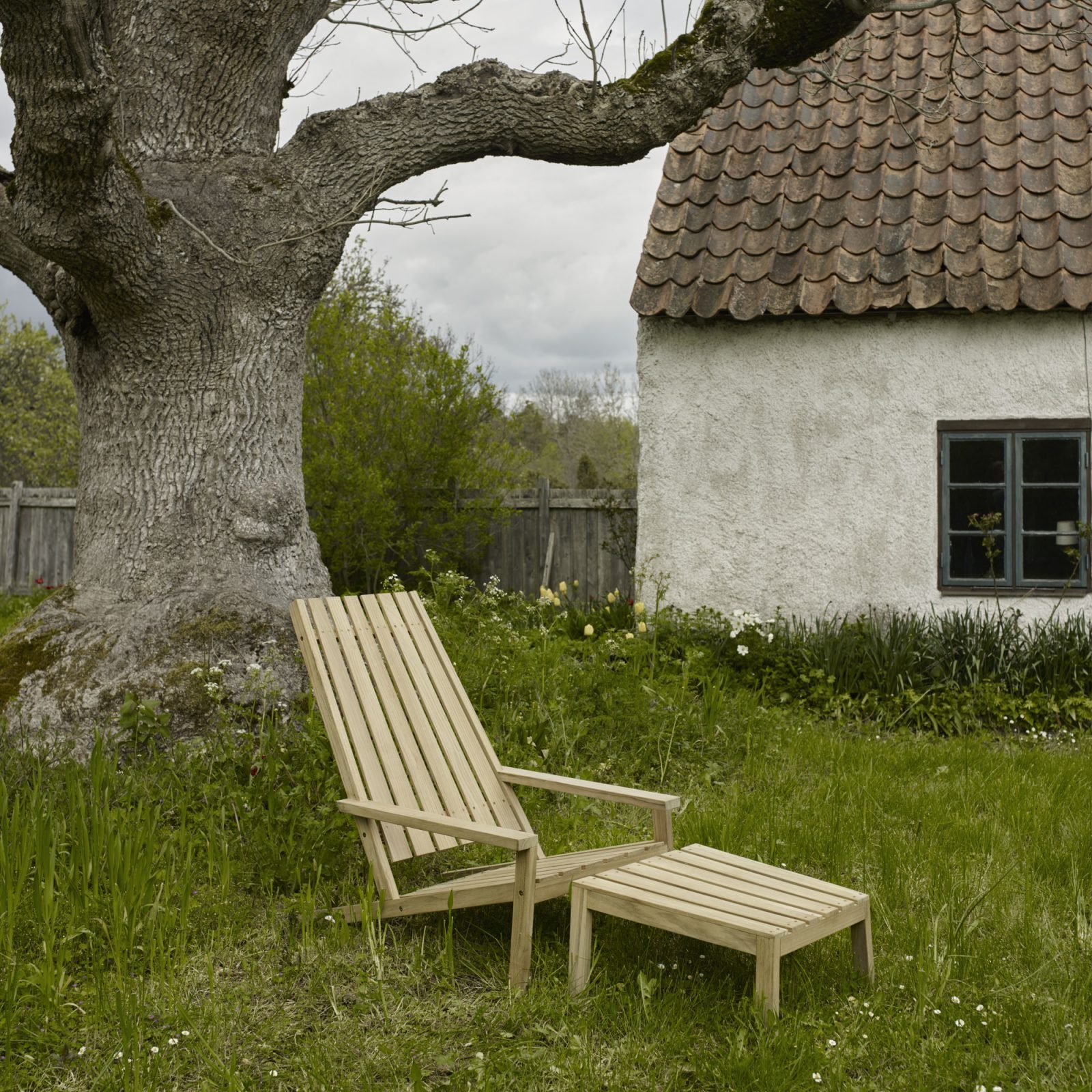 hardwood-garden-chairs-4