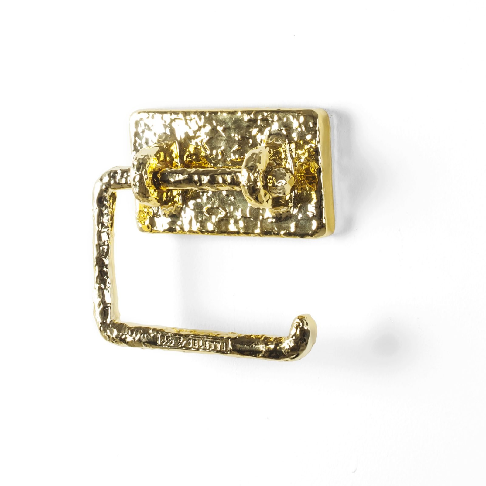maurizio-toilet-roll-holder-gold-2