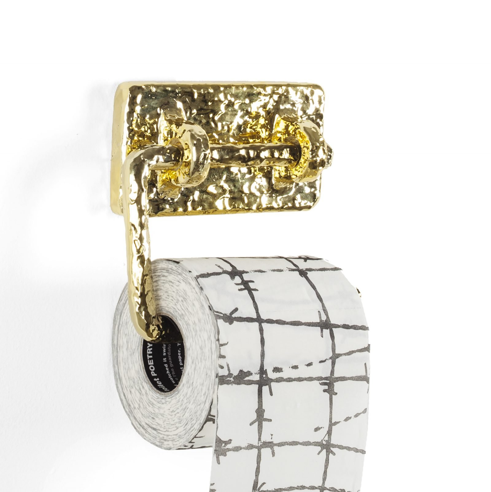 maurizio-toilet-roll-holder-gold-3