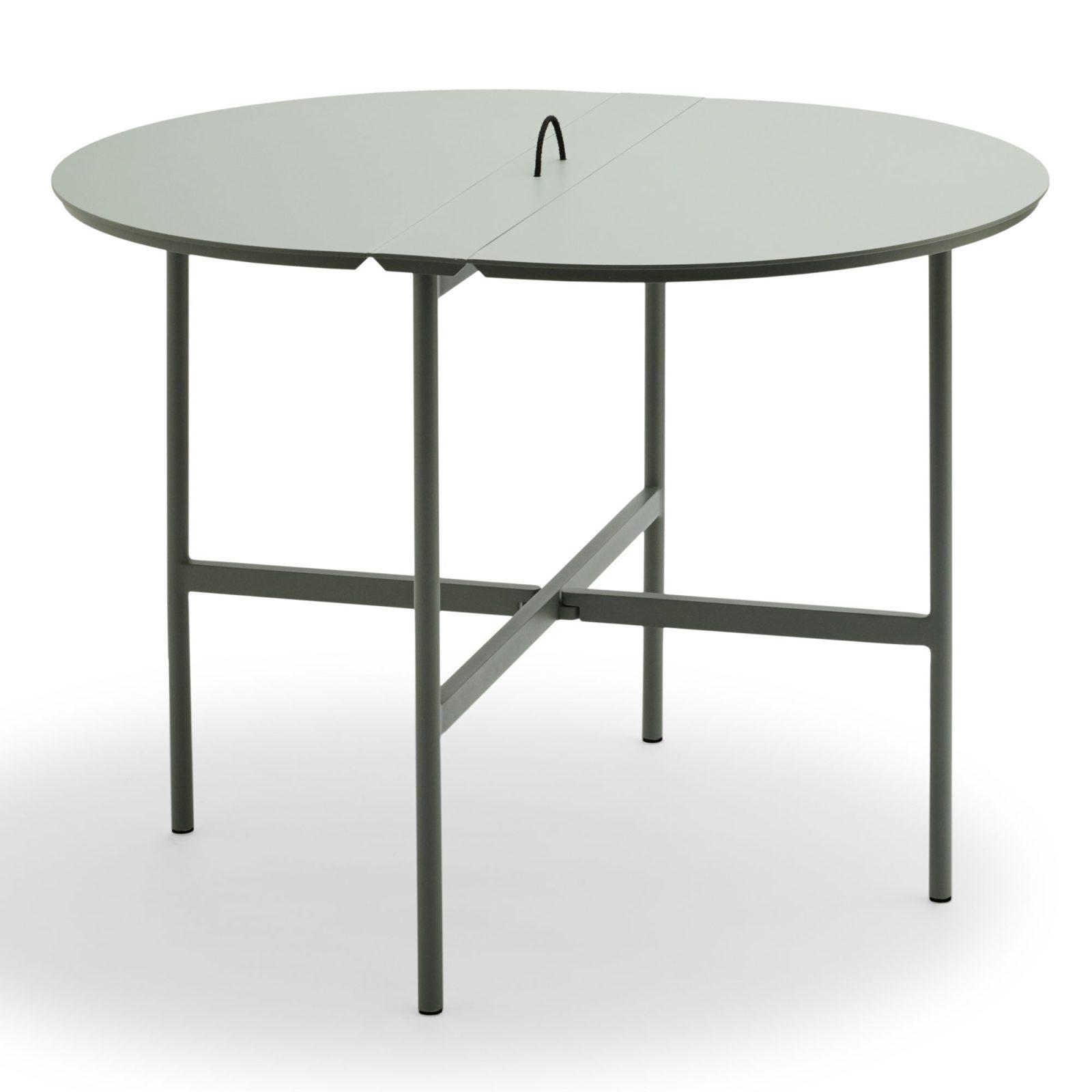 skagerak-picnic-table-1