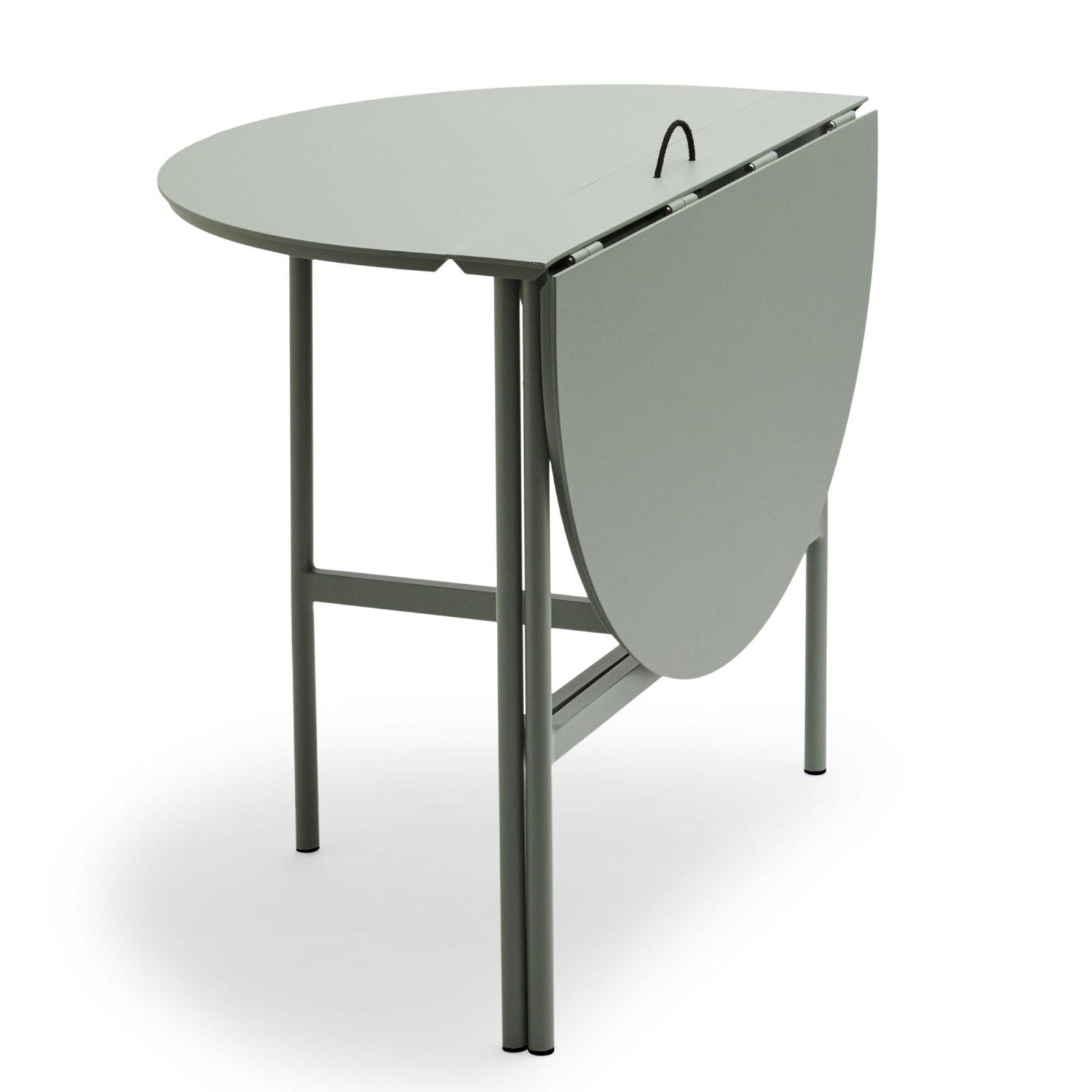 skagerak-picnic-table-12