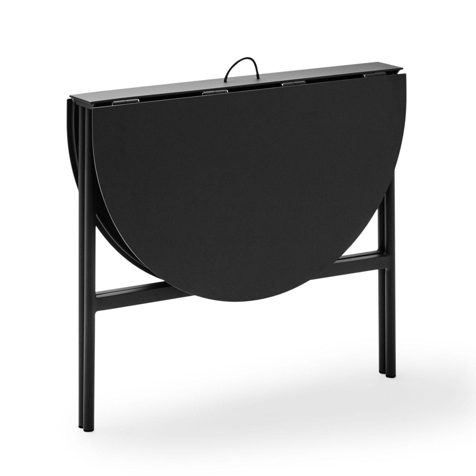 skagerak-picnic-table-4