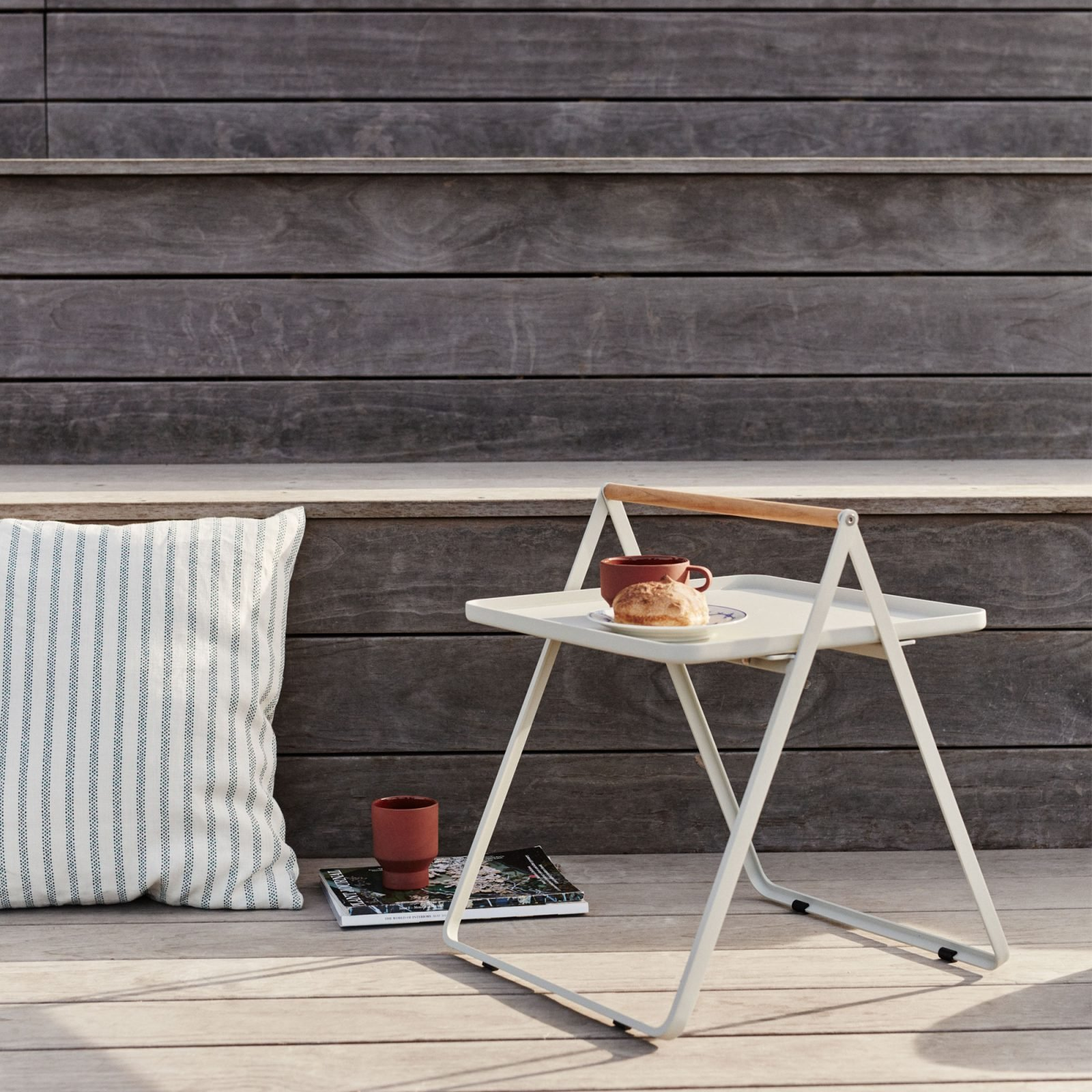small portable table-6