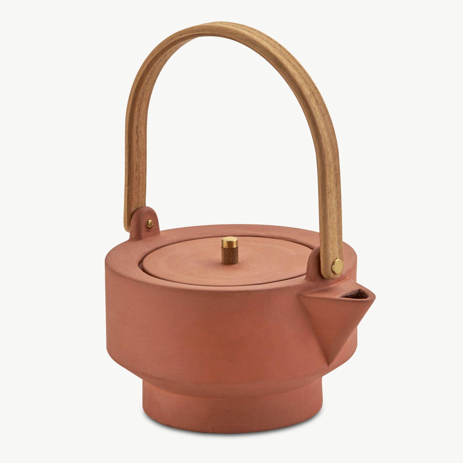 terracotta-teapot-2