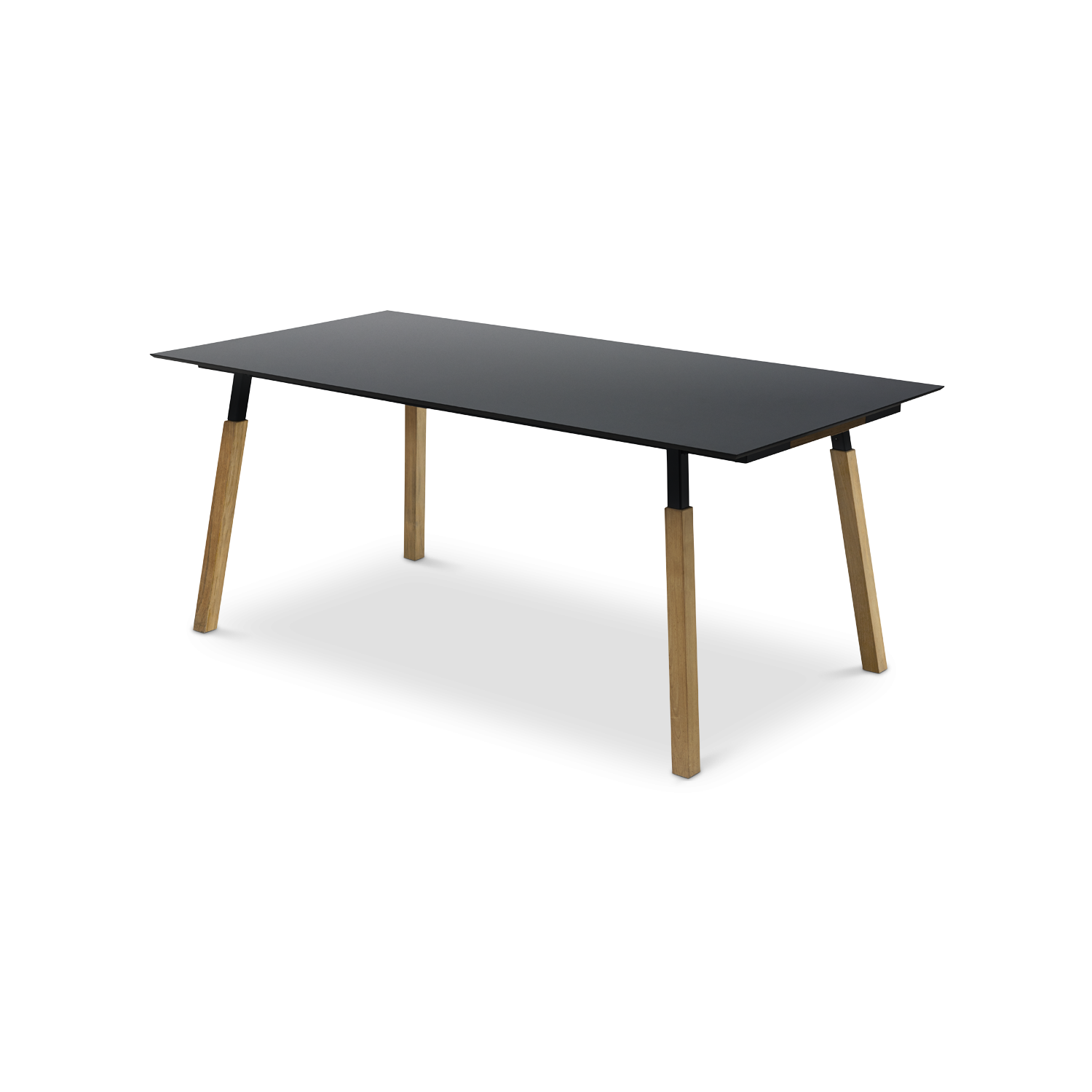 way-outdoor-table-1