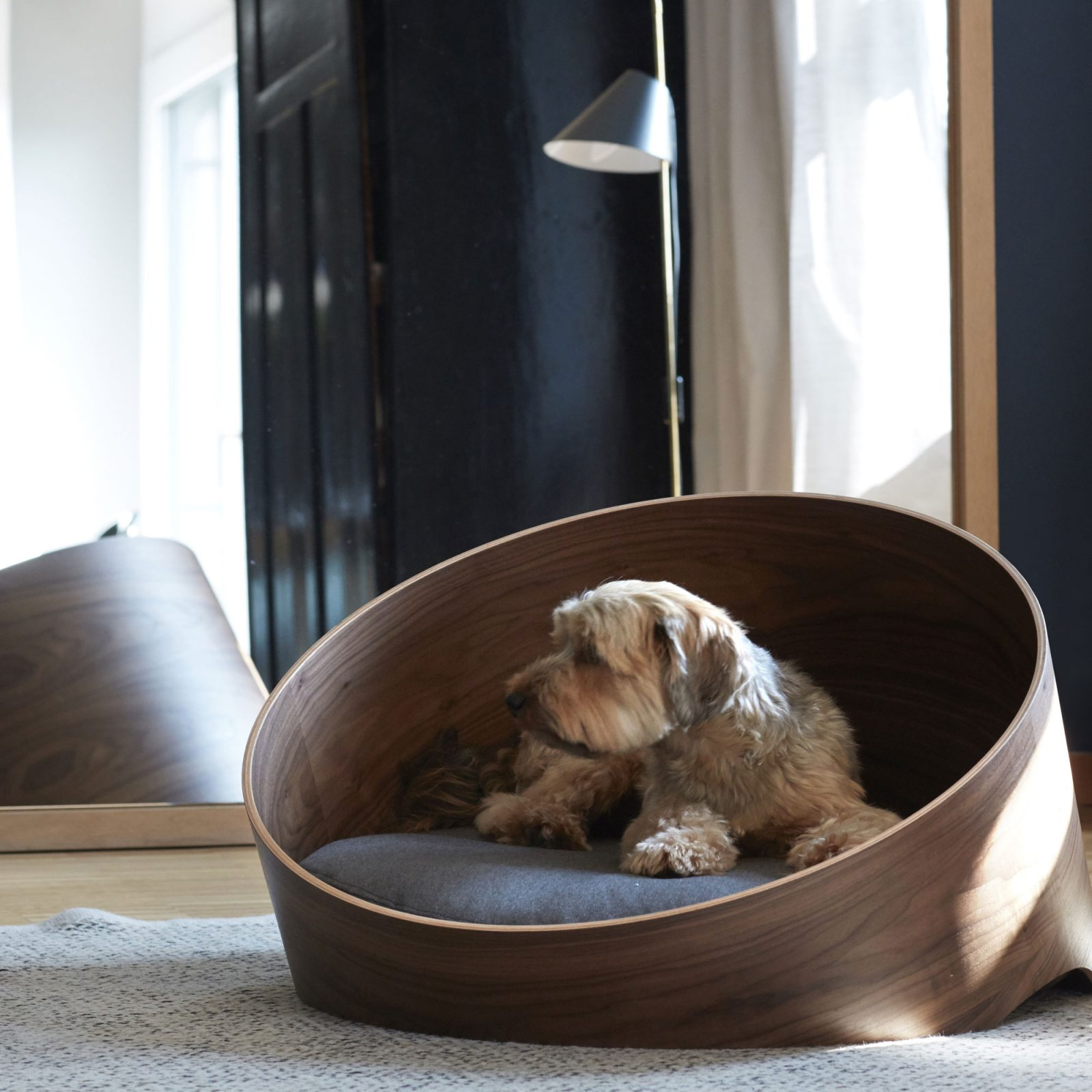covo-dog-lounge-walnut-taupe-3