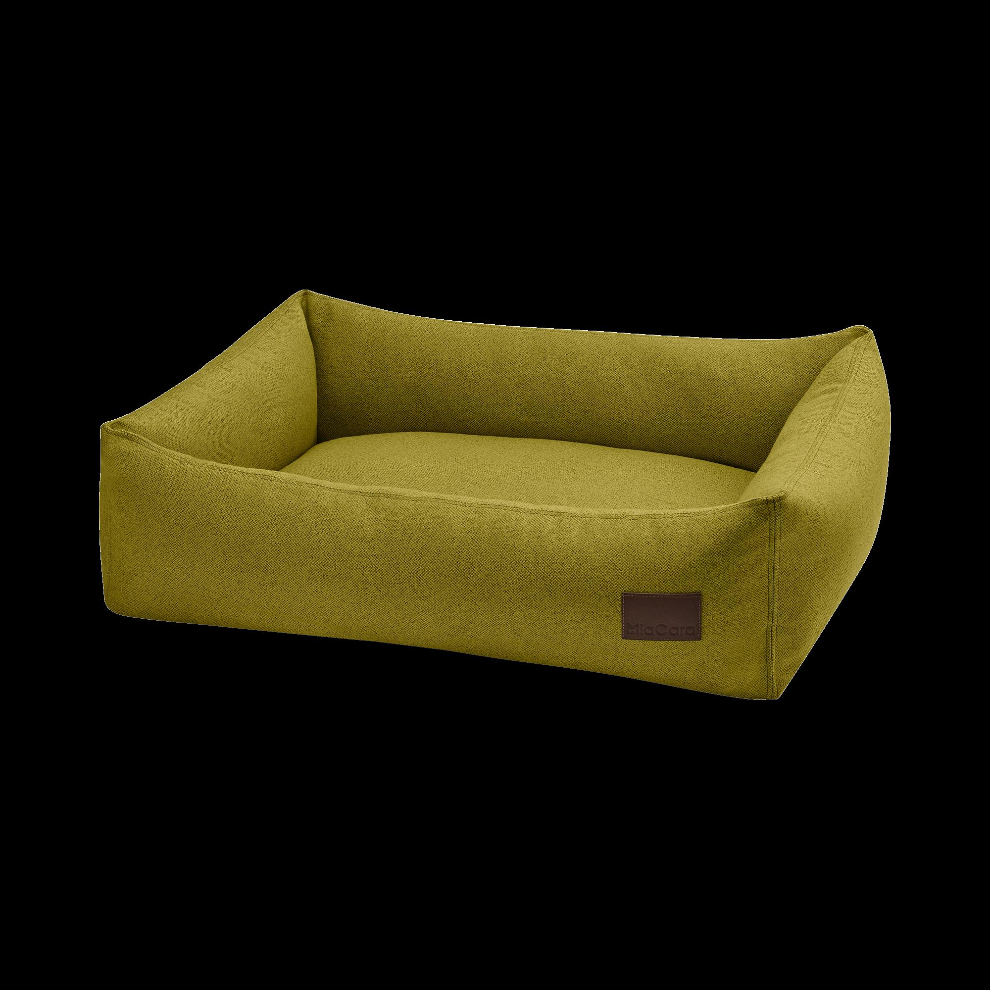 divo-box-dog-bed-mustard-1
