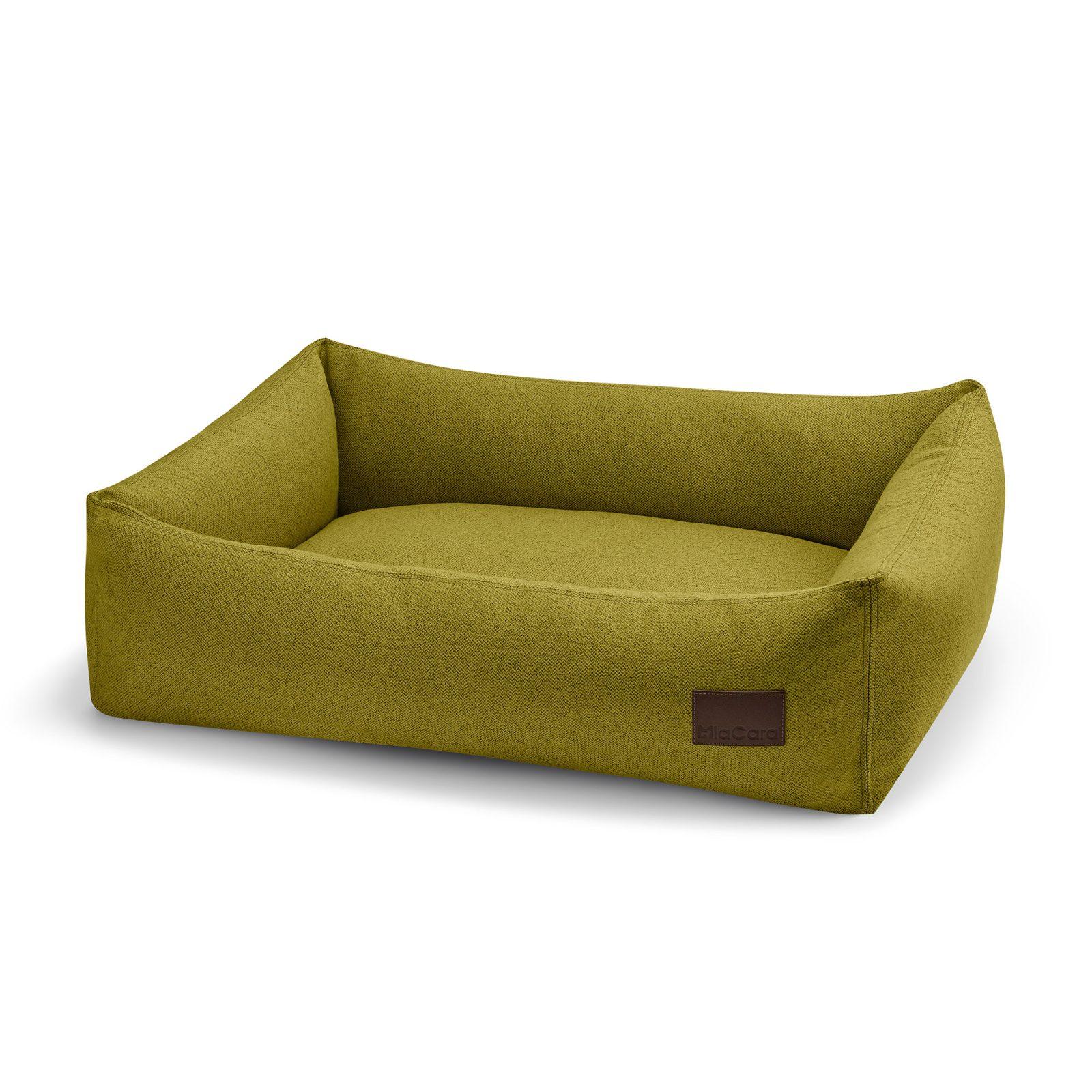 divo-box-dog-bed-mustard-2