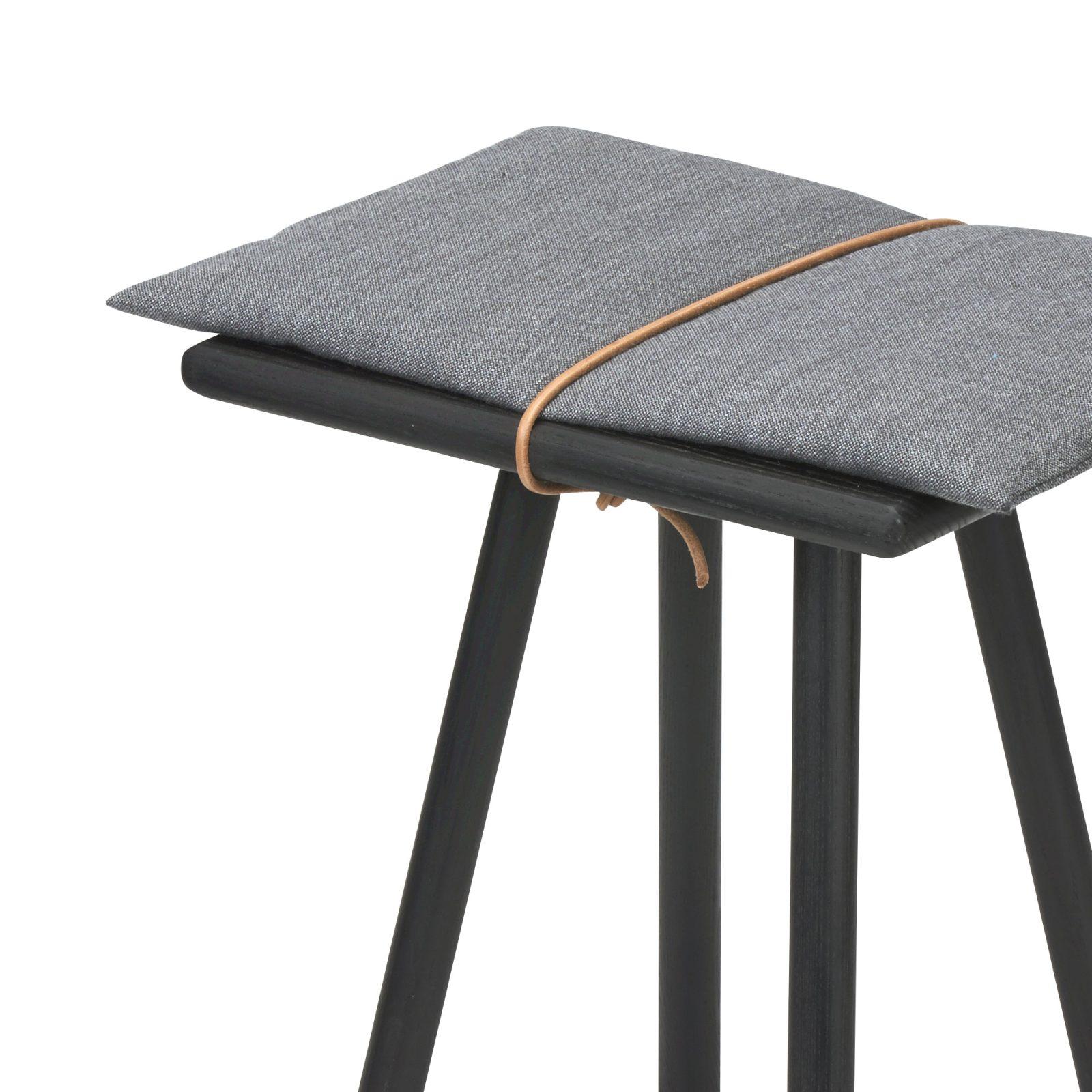 georg-stool-7
