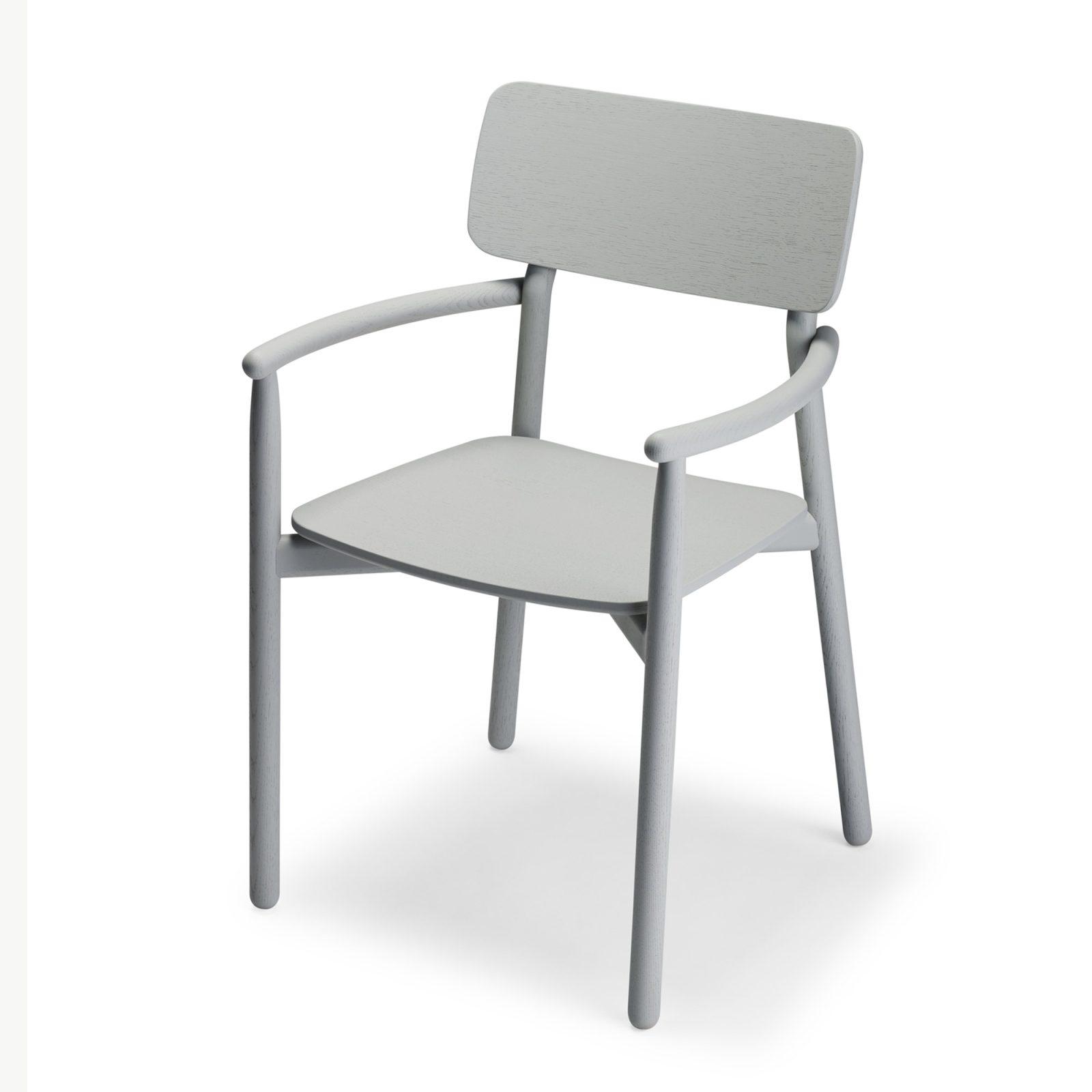 hven-armchair-10