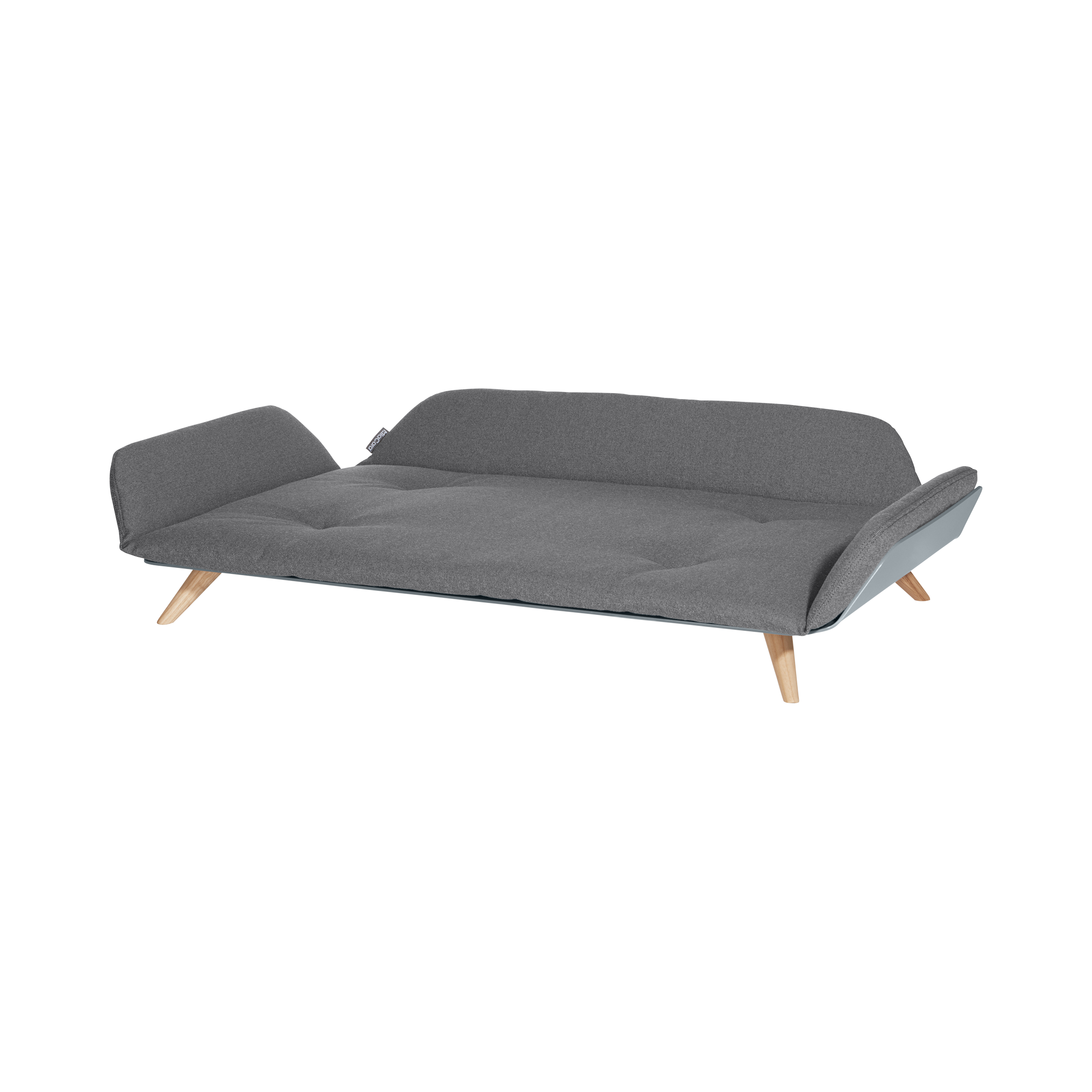 miacara-dog-bed-daybed-1