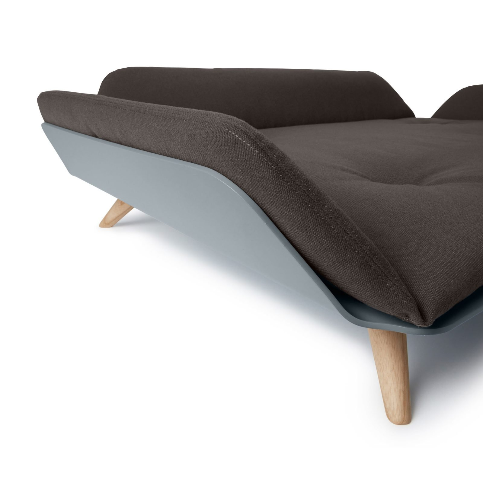 miacara-dog-bed-daybed-5