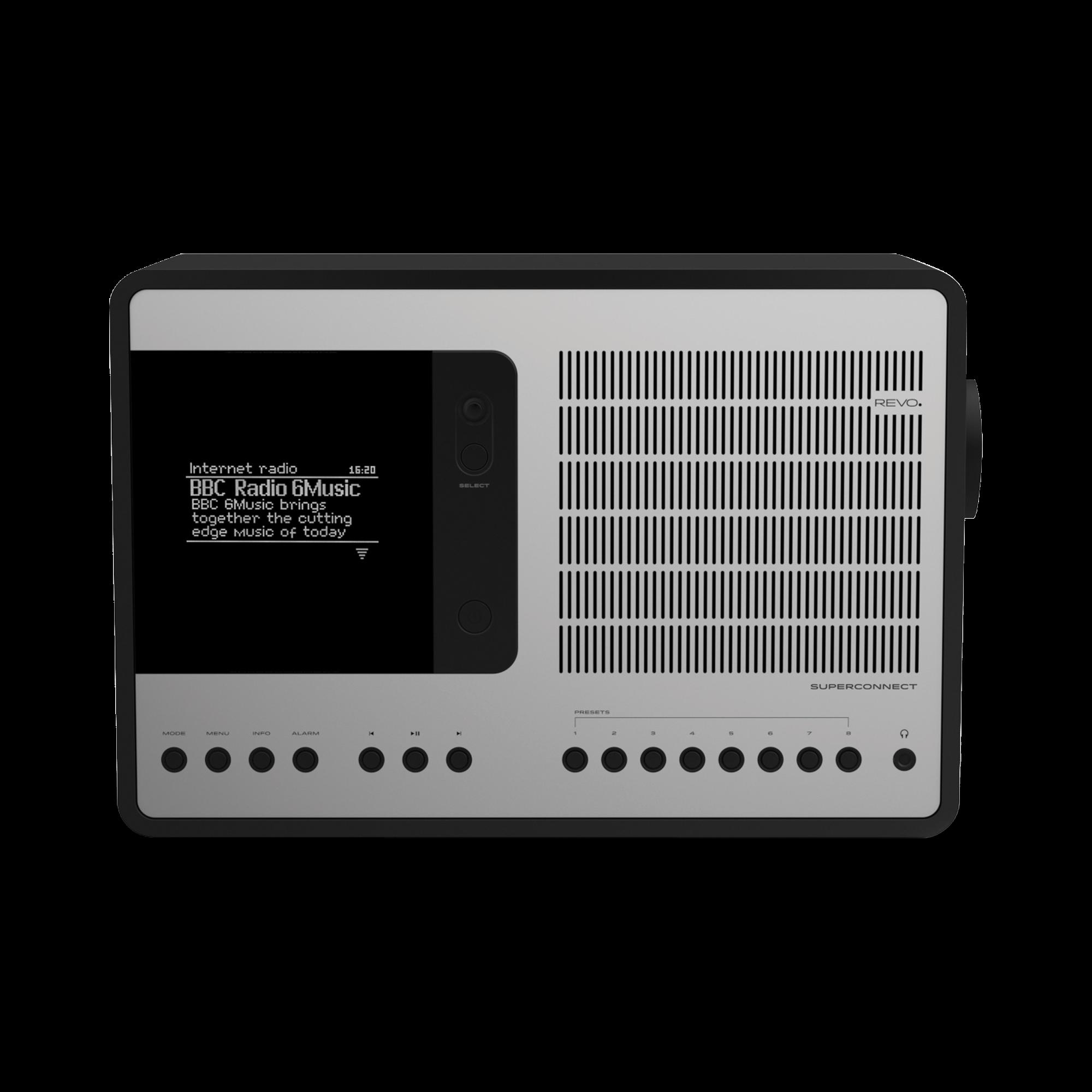 revo-superconnect-black-silver-1