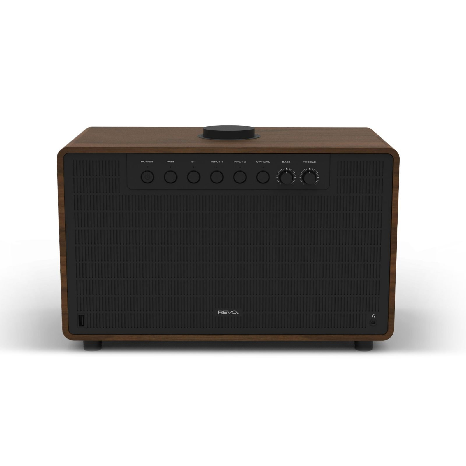 supertone-walnut-black-3
