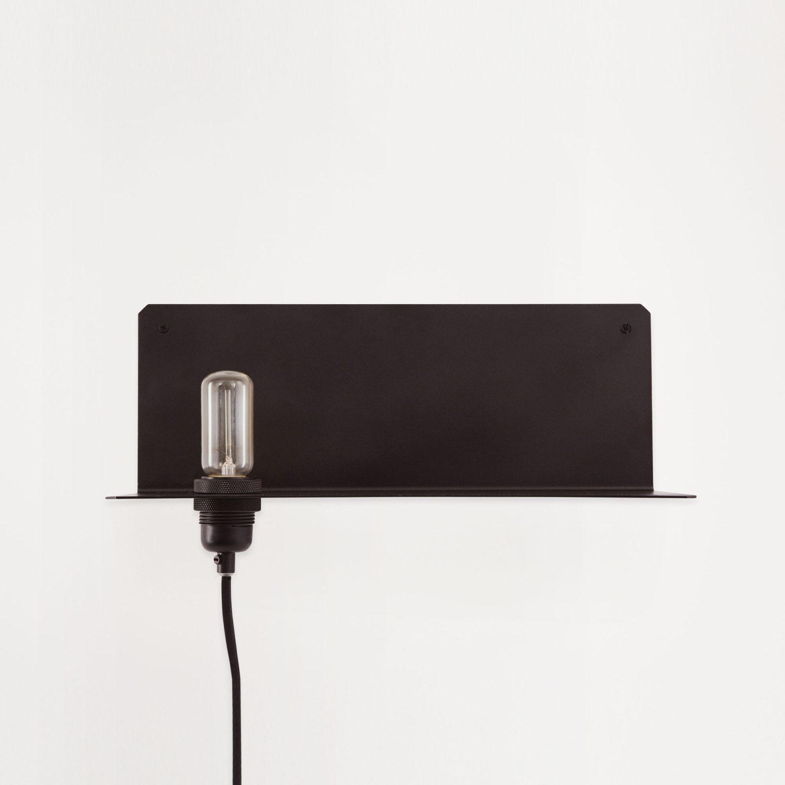 90-wall-light-black-2