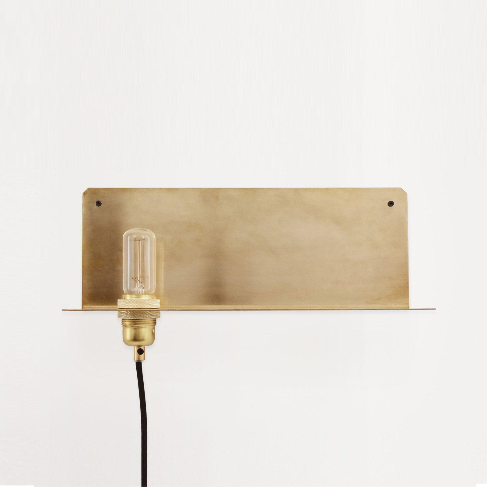 90-wall-light-brass-2