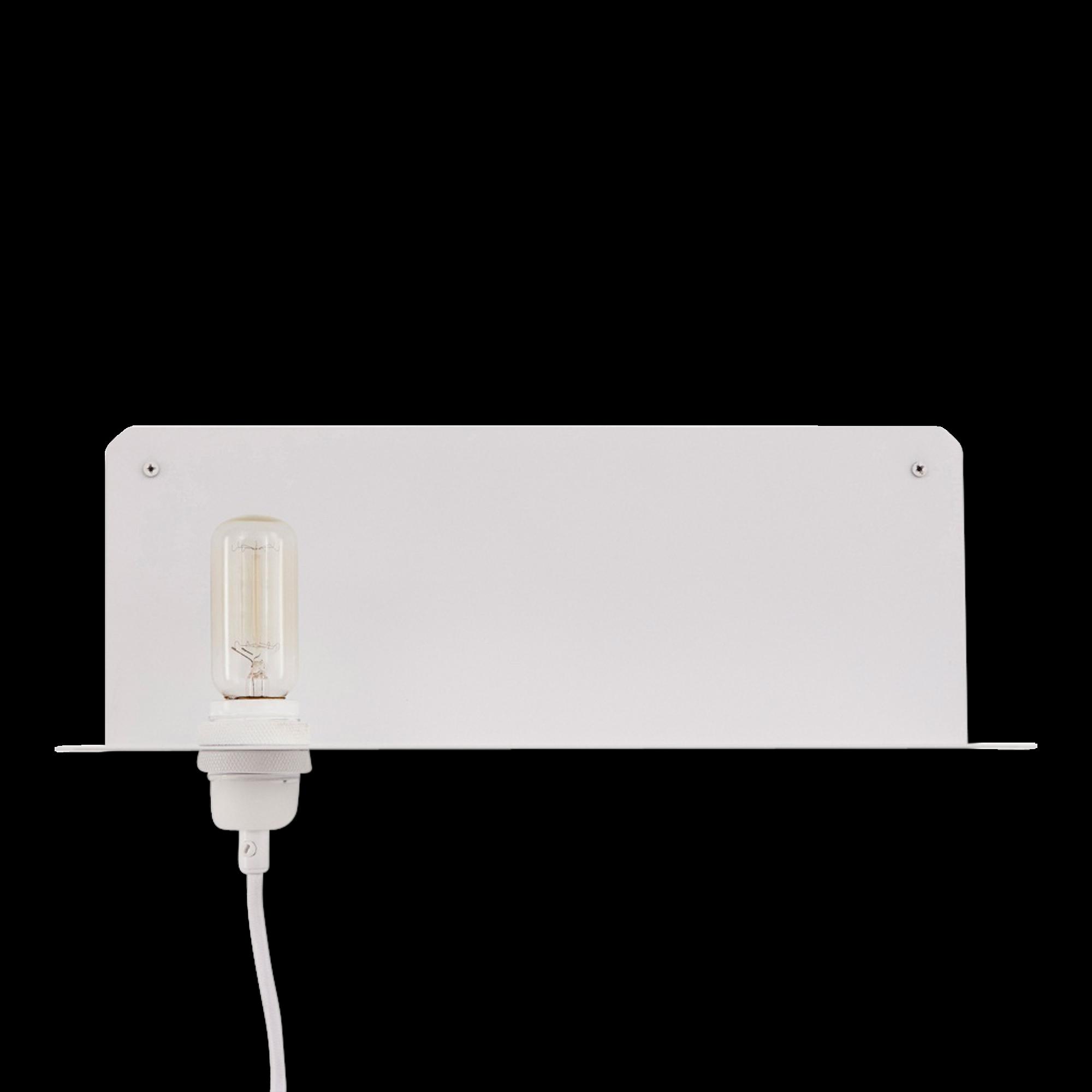 90-wall-light-white-1