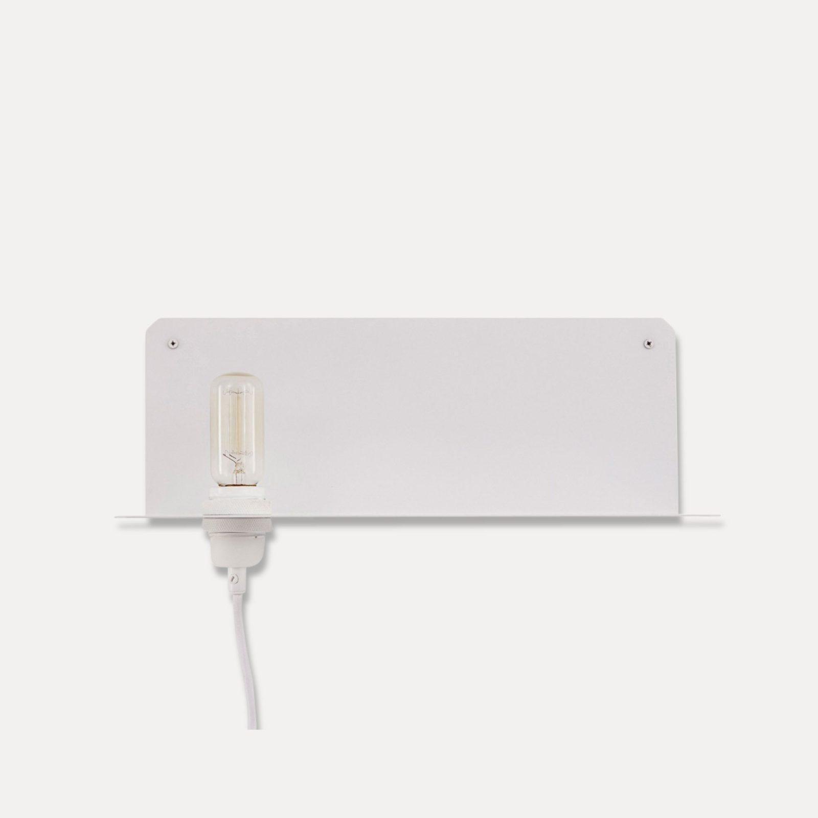 90-wall-light-white-2